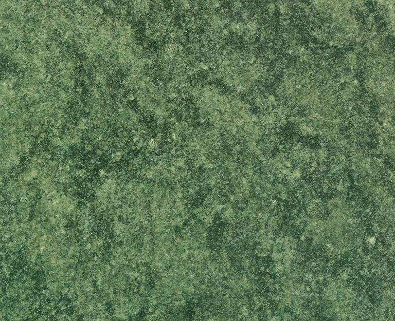San francisco gl brasil granito verde oscuro piedra for Proveedores de granito
