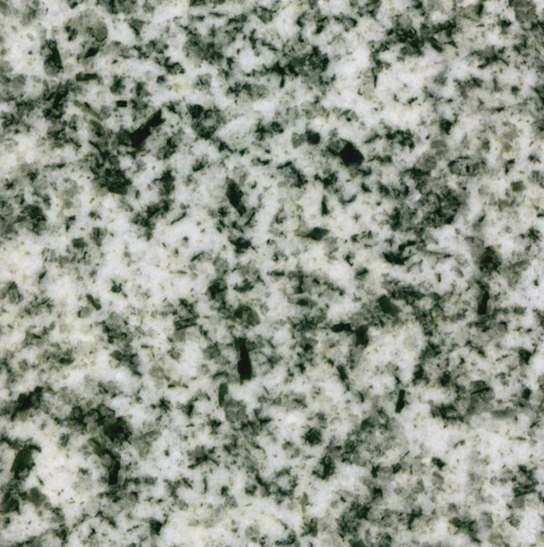 San marcos argentina granito gris muy claro piedra a for Granito argentina