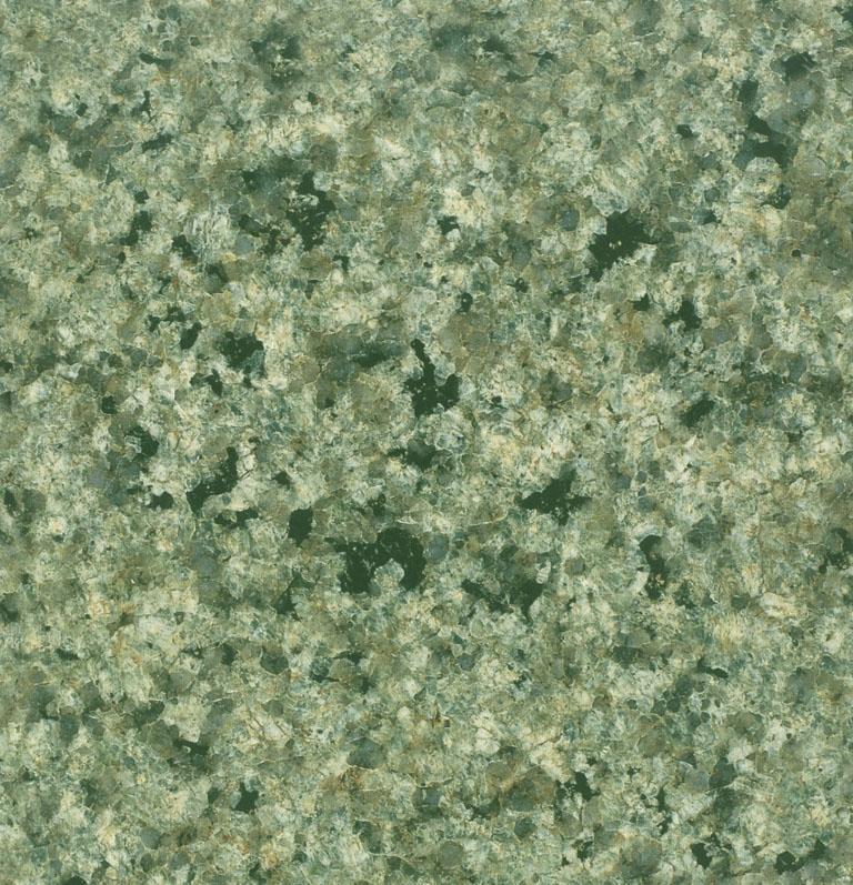 Silver sea green arabia saud granito verde claro piedra for Granito colores claros