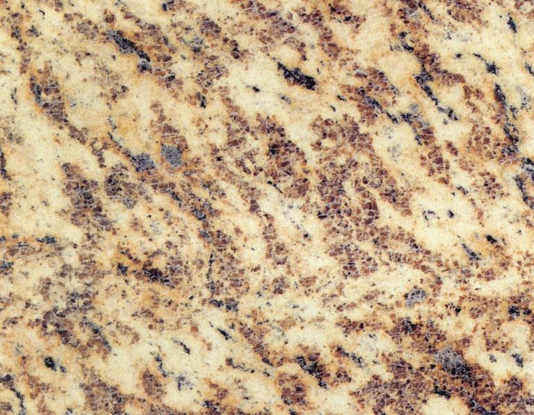 Tiger skin yellow china granito marr n claro piedra a for Granito colores claros