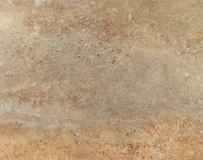Travertino macael olivillo espa a travertino beige oscuro for Color marmol travertino