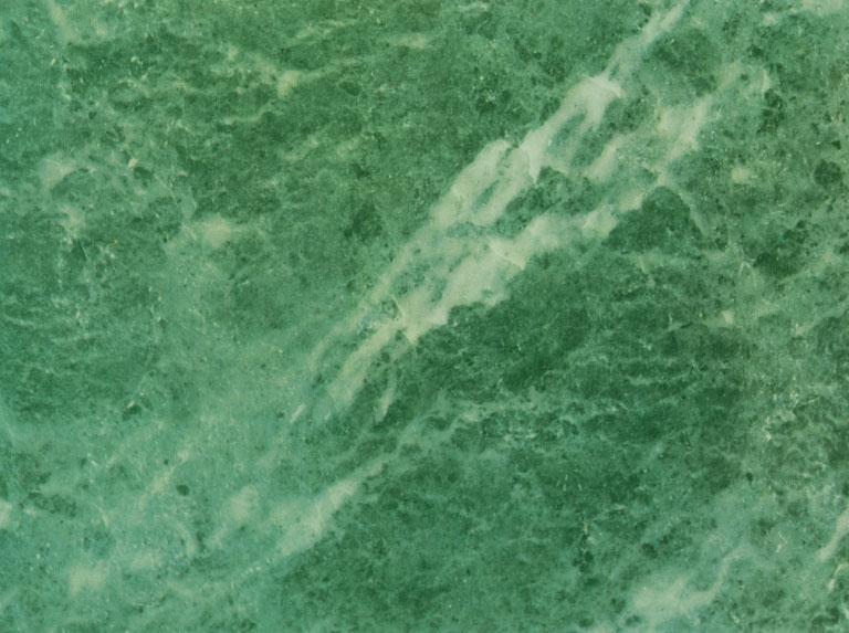 Verde aver italia m rmol verde claro piedra marm rea blanco for Marmol verde claro