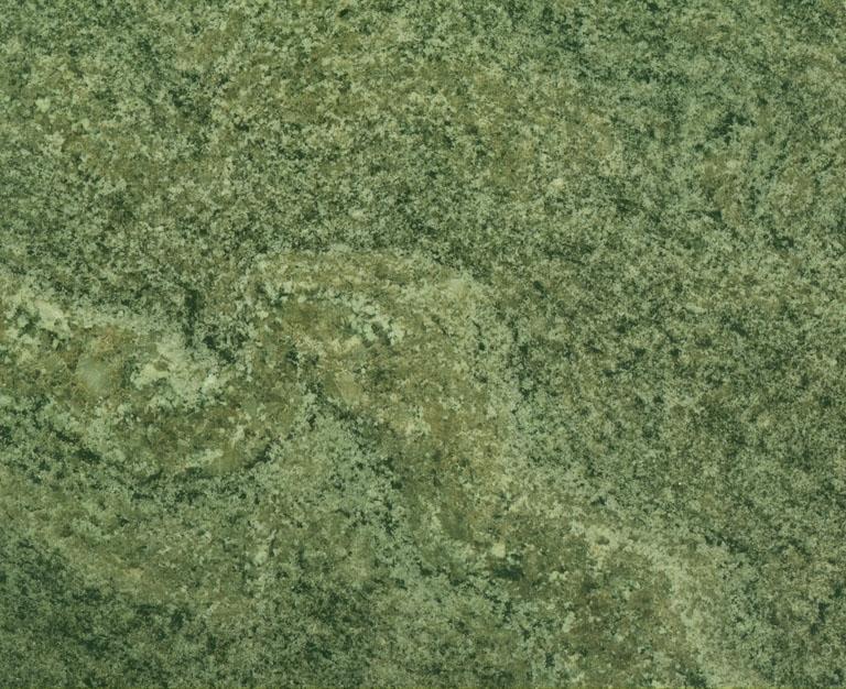 Verde brasil brasil granito verde oscuro piedra ondulada for Granito color verde