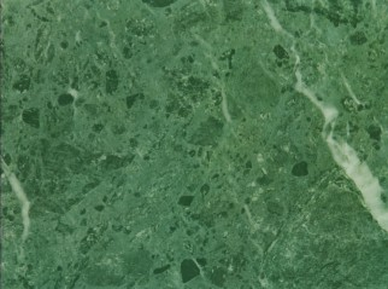 verde issorie italia m rmol verde claro piedra marm rea