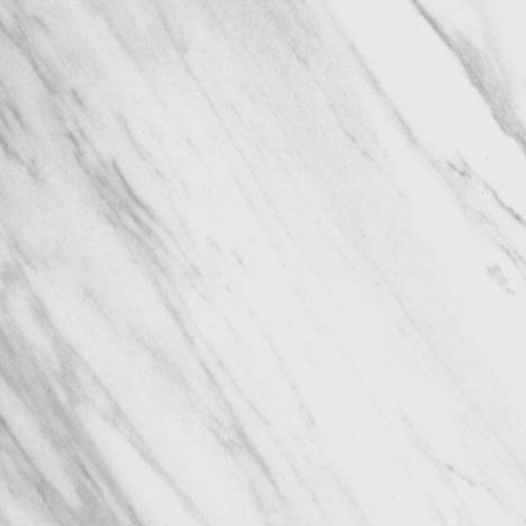 Volakas classico grecia m rmol blanco oscuro piedra for Marmol gris oscuro