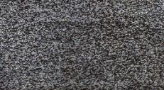 Suministro planchas pulidas 2.5 cm en piedra semi preciosa natural BLACK LIP BRICK AA-BLBS. Detalle imagen fotografías