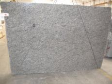 Suministro planchas pulidas 2 cm en labradorita natural BLUE EYES CV3_BE25. Detalle imagen fotografías