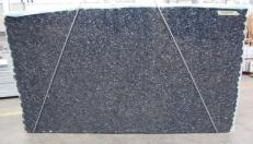 Suministro planchas pulidas 3 cm en labradorita natural BLUE PEARL GT C-15970. Detalle imagen fotografías
