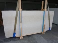 Suministro planchas pulidas 3 cm en mármol natural BOTTICINO FIORITO LIGHT SC_985. Detalle imagen fotografías