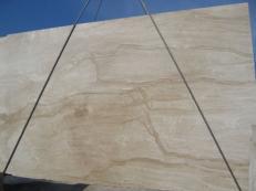 Suministro planchas pulidas 2 cm en mármol natural DAINO REALE C-M2391. Detalle imagen fotografías