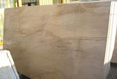Suministro planchas pulidas 2 cm en mármol natural DAINO REALE C-S624. Detalle imagen fotografías