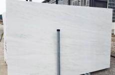 Suministro planchas al corte 0.8 cm en mármol natural ESTREMOZ BRANCO Z0127. Detalle imagen fotografías
