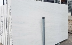 Suministro planchas al corte 2 cm en mármol natural ESTREMOZ BRANCO Z0128. Detalle imagen fotografías