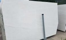 Suministro planchas al corte 0.8 cm en mármol natural ESTREMOZ BRANCO Z0125. Detalle imagen fotografías