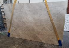 Suministro planchas pulidas 2 cm en mármol natural FIOR DI BOSCO CHIARO T0111. Detalle imagen fotografías
