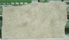 Suministro planchas mates 2 cm en caliza natural JERUSALEM GREY JS4841 J-07123. Detalle imagen fotografías