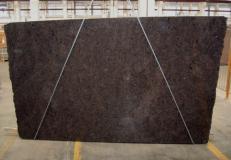 Suministro planchas pulidas 2 cm en labradorita natural LABRADOR ANTIQUE C_16826. Detalle imagen fotografías