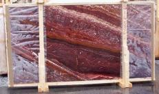 Suministro planchas mates 2 cm en ónix natural ONICE PASSION E-14536. Detalle imagen fotografías