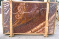 Suministro planchas mates 2 cm en ónix natural ONICE PASSION E_H367. Detalle imagen fotografías