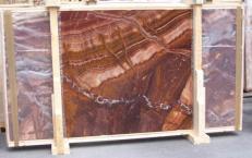Suministro planchas mates 2 cm en ónix natural ONICE PASSION E_15162. Detalle imagen fotografías