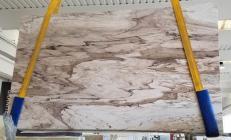 Suministro planchas pulidas 2 cm en mármol natural PALISSANDRO CLASSICO AA T0046. Detalle imagen fotografías