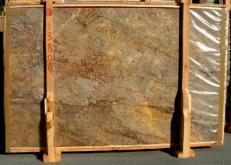 Suministro planchas pulidas 2 cm en mármol natural SARRANCOLIN 13804_L3R. Detalle imagen fotografías