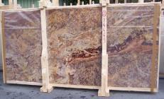 Suministro planchas pulidas 2 cm en mármol natural SARRANCOLIN E_14449no. Detalle imagen fotografías
