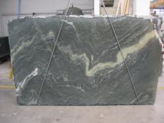 Suministro planchas cepillados 2 cm en beola natural VERDITALIA C_16797. Detalle imagen fotografías