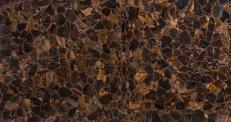 Suministro planchas pulidas 2.5 cm en piedra semi preciosa natural WILD TIGER EYE AA-WTES. Detalle imagen fotografías