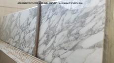 Suministro planchas pulidas 2 cm en mármol natural ARABESCATO CARRARA TL0199. Detalle imagen fotografías