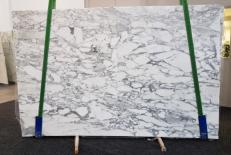 Suministro planchas mates 2 cm en mármol natural ARABESCATO CERVAIOLE GL 1023. Detalle imagen fotografías