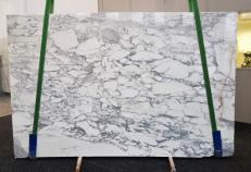 Suministro planchas mates 0.8 cm en mármol natural ARABESCATO CERVAIOLE GL 1023. Detalle imagen fotografías