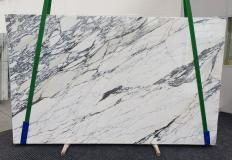Suministro planchas pulidas 0.8 cm en mármol natural ARABESCATO CORCHIA 1241. Detalle imagen fotografías