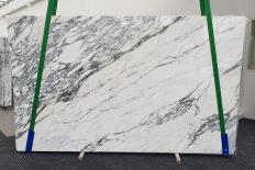 Suministro planchas pulidas 2 cm en mármol natural ARABESCATO CORCHIA 1241. Detalle imagen fotografías