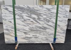 Suministro planchas pulidas 2 cm en mármol natural ARABESCATO CORCHIA 1242. Detalle imagen fotografías