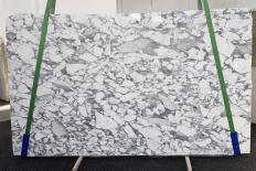 Suministro planchas pulidas 2 cm en mármol natural ARABESCATO CORCHIA 1031. Detalle imagen fotografías