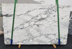 Suministro planchas mates 2 cm en mármol natural ARABESCATO CORCHIA 1418. Detalle imagen fotografías