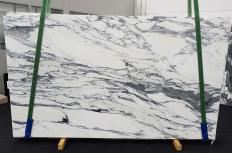 Suministro planchas pulidas 2 cm en mármol natural ARABESCATO CORCHIA 1419. Detalle imagen fotografías