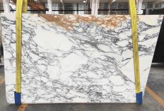 Suministro planchas pulidas 2 cm en mármol natural ARABESCATO CORCHIA 1787M. Detalle imagen fotografías