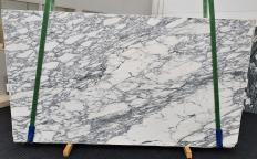 Suministro planchas mates 2 cm en mármol natural ARABESCATO CORCHIA 1420. Detalle imagen fotografías