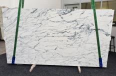 Suministro planchas pulidas 2 cm en mármol natural ARABESCATO FAINELLO 1356. Detalle imagen fotografías