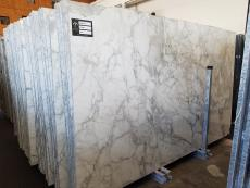 Suministro planchas pulidas 2 cm en mármol natural ARABESCATO VAGLI A0545. Detalle imagen fotografías
