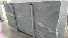 Suministro planchas pulidas 0.8 cm en basalto natural ATLANTIC LAVA STONE 1489G. Detalle imagen fotografías
