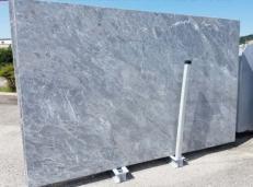 Suministro planchas mates 2 cm en mármol natural BARDIGLIO NUVOLATO CHIARO AA T0043. Detalle imagen fotografías