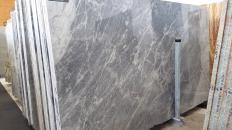 Suministro planchas pulidas 2 cm en mármol natural BARDIGLIO NUVOLATO U0472. Detalle imagen fotografías