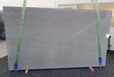 Suministro planchas mates 3 cm en basalto natural BASALTINA 1307. Detalle imagen fotografías