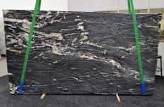 Suministro planchas pulidas 3 cm en cuarcita natural BELVEDERE 1393. Detalle imagen fotografías