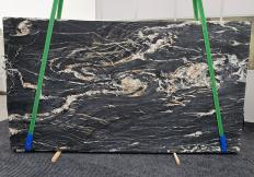 Suministro planchas mates 2 cm en cuarcita natural belvedere 1393. Detalle imagen fotografías