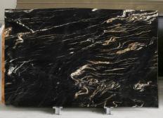 Suministro planchas pulidas 2 cm en cuarcita natural BELVEDERE 1542G. Detalle imagen fotografías