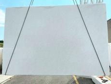Suministro planchas pulidas 3 cm en mármol natural BIANCO NEVE 7191. Detalle imagen fotografías